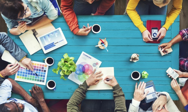 Inspired Courses bespoke training for hospitality industry